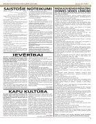 Mazsalacas_novada_ziņas_jūlijs_2017 - Page 5