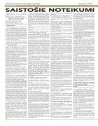 Mazsalacas_novada_ziņas_jūlijs_2017 - Page 6