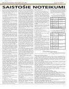 Mazsalacas_novada_ziņas_jūlijs_2017 - Page 7