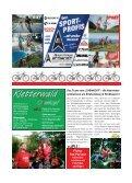 Ferienmagazin 2017 - Page 2
