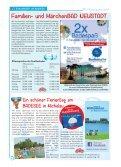 Ferienmagazin 2017 - Page 6
