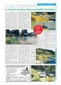 Ferienmagazin 2017 - Page 7