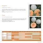 Melon 2017 - Page 5
