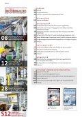 Der Betriebsleiter 7-8/2017 - Page 4