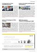 Der Betriebsleiter 7-8/2017 - Page 5