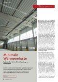 Der Betriebsleiter 7-8/2017 - Page 6