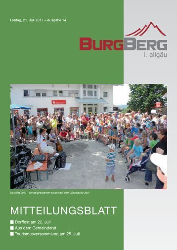 17208300_Burgberg_2017_Nr_14_Internet