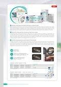 Wpro profi Reinigungsprogramm - Seite 6