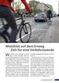 FahrRad 2/2017 - Seite 5