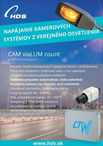 KL-CAMviaLUMcount-SK
