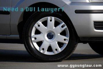 Drivers license suspension attorney austin