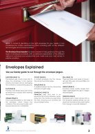 Envelope Encyclopaedia_16pp - Page 3