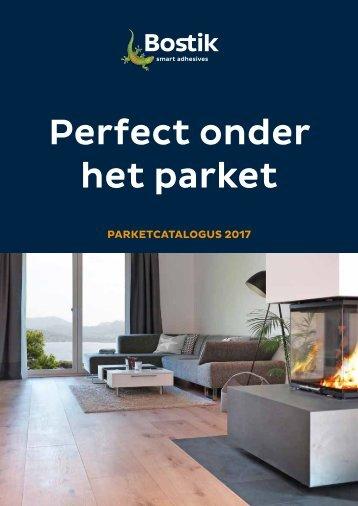 Bostik_Parketoverzicht_2017_NL