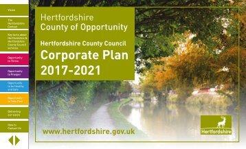 corporate-plan-2017-final