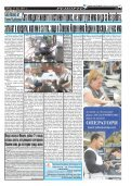"Вестник ""Струма"" брой 163 - Page 3"