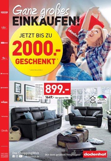 lue 18 16 living kitchen. Black Bedroom Furniture Sets. Home Design Ideas