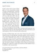 FC LUZERN MATCHZYTIG N°1 17/18 (RSL 1) - Page 3