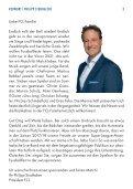 FC LUZERN MATCHZYTIG N°1 17/18 (RSL 1) - Seite 3