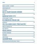 FC LUZERN MATCHZYTIG N°1 17/18 (RSL 1) - Seite 4