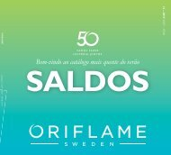 oriflame-8-ago