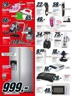 mediamarkt-26-jul - Page 3