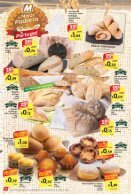 minipreco-26-jul - Page 4