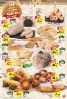 minipreco-family-26-jul - Page 5