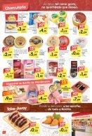 minipreco-family-26-jul - Page 6