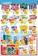 minipreco-family-26-jul - Page 7