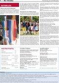 Der Uracher KW 29-2017 - Seite 2