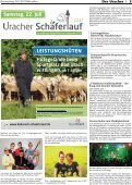Der Uracher KW 29-2017 - Seite 3