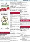 Der Uracher KW 29-2017 - Seite 5