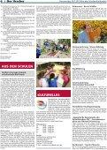 Der Uracher KW 29-2017 - Seite 6