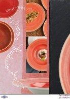 Colección Terra_Rojo - Page 2