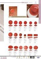 Colección Terra_Rojo - Page 5