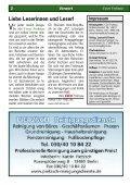 Unser Frohnau - CDU Frohnau - Seite 2