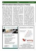 Unser Frohnau - CDU Frohnau - Seite 4