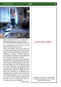 Unser Frohnau - CDU Frohnau - Seite 5
