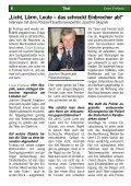 Unser Frohnau - CDU Frohnau - Seite 6