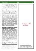 Unser Frohnau - CDU Frohnau - Seite 7