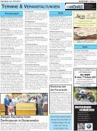 Anzeiger Ausgabe 29/17 - Page 3