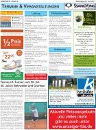 Anzeiger Ausgabe 29/17 - Page 4