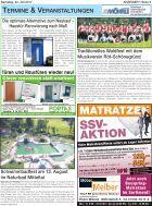 Anzeiger Ausgabe 29/17 - Page 5