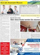 Anzeiger Ausgabe 29/17 - Page 7