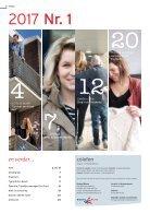 THUIS editie 's-Hertogenbosch juli 2017 - Page 2
