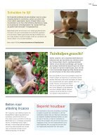 THUIS editie 's-Hertogenbosch juli 2017 - Page 3