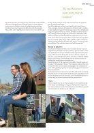 THUIS editie 's-Hertogenbosch juli 2017 - Page 5