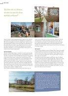 THUIS editie 's-Hertogenbosch juli 2017 - Page 6