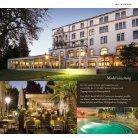Parkhotel Jordanbad Imagebroschüre 2017 - Seite 3