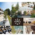 Parkhotel Jordanbad Imagebroschüre 2017 - Seite 4
